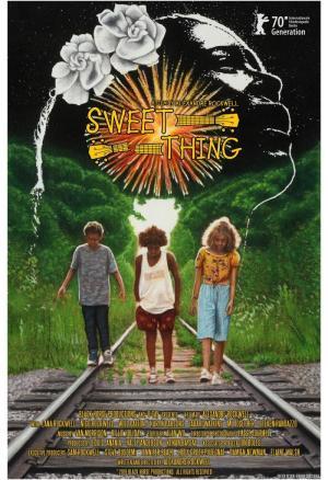 Sweet Thing (2020)