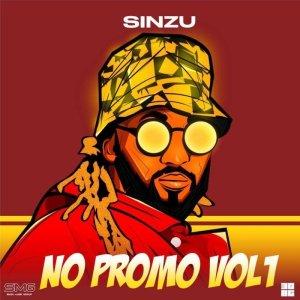 SiNZU – No Sleep ft. Bils