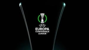 Checkout The Europa Conference League 2021-22 Group Stage Draw