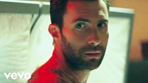 Maroon 5 - Wait (Video)