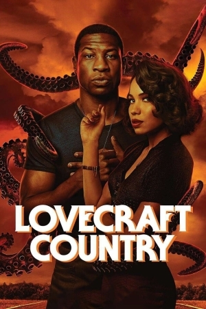 Lovecraft Country S01E08