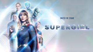 Supergirl S06E06