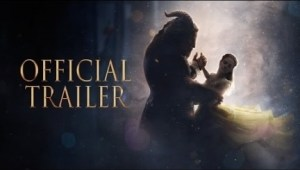 Beauty and the Beast (2017) (Official Trailer)