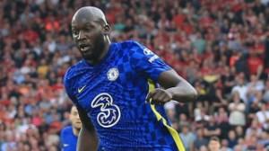 Chelsea hero Cole adamant Lukaku can emulate Drobga