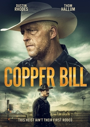 Copper Bill (2020)