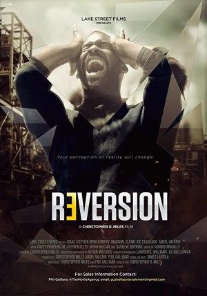 Reversion (2020)