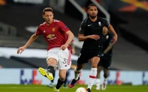 West Ham line up surprise midfielder signing from Premier League rivals