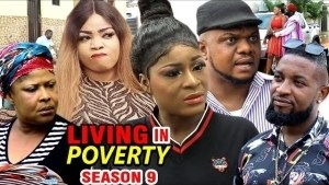 Living In Poverty Season 9