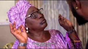 Yiga (2021 Yoruba Movie)