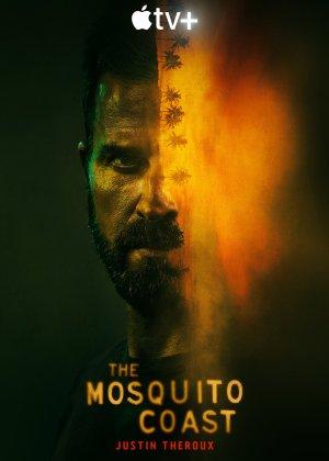 The Mosquito Coast S01E06
