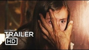 Beneath The Leaves (2019) (Official Trailer)