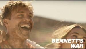 Bennetts War (2019) [HDCAM] (Official Trailer)
