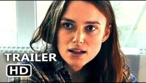 Berlin I Love You (2019) (Official Trailer)