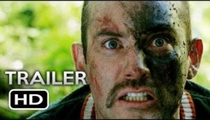 Between the Trees (2018) [HDRip] (Official Trailer)