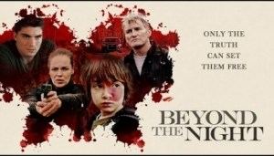 Beyond the Night (2018) (Official Trailer)