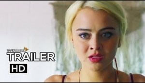 Beyond the Sky (2018) (Official Trailer)