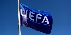 UEFA Criticised Over 'Ludicrous' Fixture Decision By Premier League And International Team Doctor