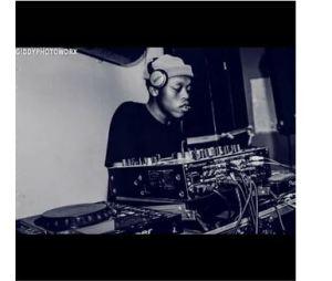 Thuske SA & ProSoul Da Deejay – Good Opinions