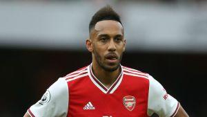 I Prefer This Kind Of Aubameyang – Arsenal Boss Arteta