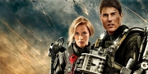 Warner Bros. Asked Edge of Tomorrow Director To Remove Time Travel