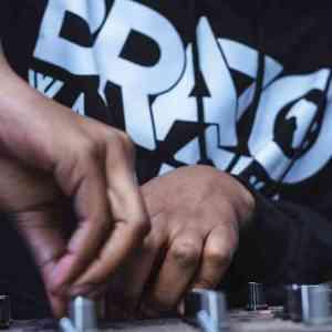 Brazo Wa Afrika – Addictive Sessions Episode 47 Mix