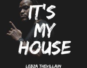 Lebza TheVillain Ft. Afro Brotherz – Remember