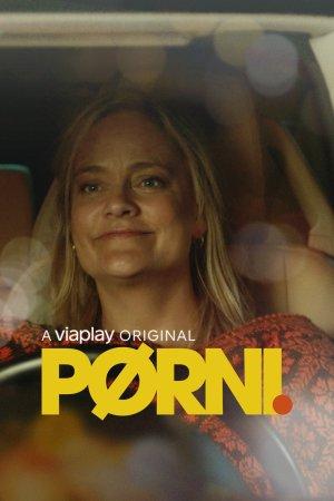 Porni Season 1
