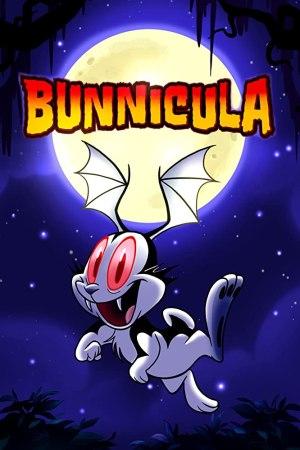 Bunnicula (Animation)