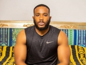 """""""I Sabi This Dance Thing"""" – Kiddwaya Brags As He Shows Off Dance Moves (Video)"""