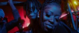 Smallgod ft. Tiwa Savage & Kwesi Arthur – Let Dem Kno (Video: