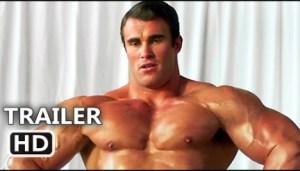 Bigger (2018) (Official Trailer)