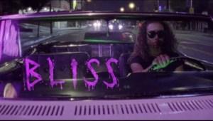 Bliss (2019) (Official Trailer)