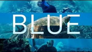 Blue (2018) (Official Trailer)