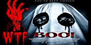 Boo! (2019) (Official Trailer)
