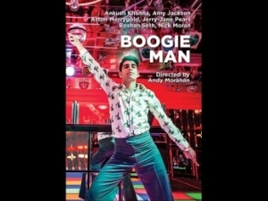 Boogie Man (2018) (Official Trailer)
