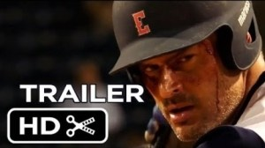 Bottom of the 9th (2019) (Official Trailer)