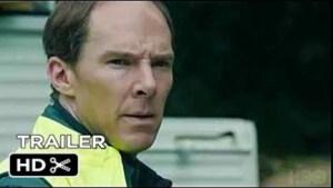 Brexit The Uncivil War (2019) (Official Trailer)