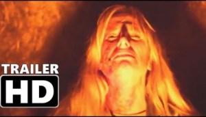 Bride of Scarecrow (2018) [DVDRip] (Official Trailer)