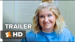 Brittany Runs a Marathon (2019) (Official Trailer)