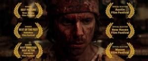 Bullitt County (2018) (Official Trailer)