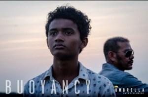Buoyancy (2019) [420p] (Official Trailer)