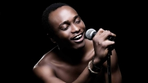 See Brymo Reaction To Davido