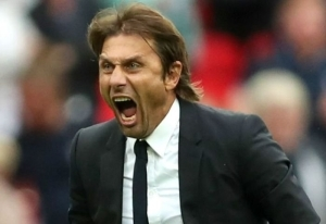 He Is Staying!!! – Inter Milan Confirms Conte's Future After Tuesday Meeting