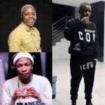 Kelvin Momo, Bongza & Kabza De Small – Stall Shall (Main Mix)