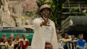 Don Toliver – What You Need (Video)