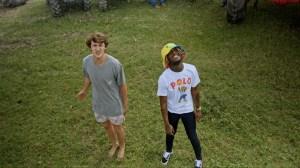 Kidd G ft. Lil Uzi Vert - Teenage Dream 2 (Video)