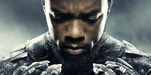 Marvel To Honor Chadwick Boseman With Tribute Comic Covers