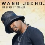 Mr Lenzo – Wang Jochoja ft Paballo (Original)