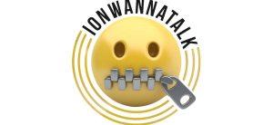 DJ Enimoney – Ion Wanna Talk