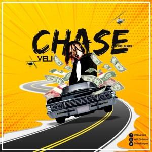 Veli - Chase (Prod. By Benzer)